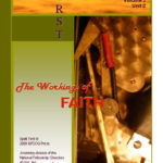 The Workings of Faith