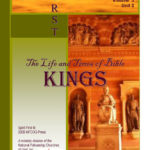 The Life and Times of Bible KINGS