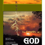 The Power of God Revealed