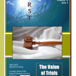 The Value of Trials