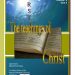 The Teachings of Christ